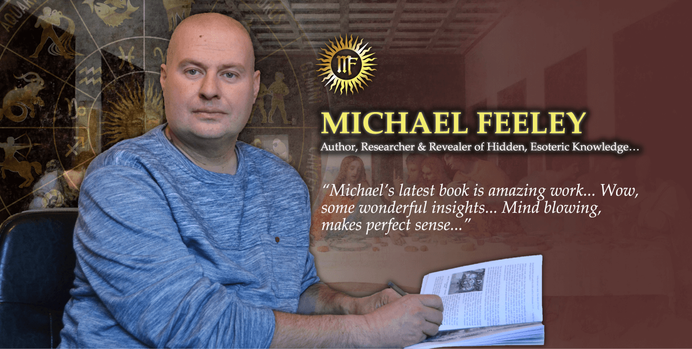 Michael Feeley